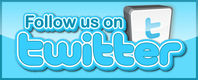 followusontwitter,follow,twitter,sign,symbol,website,icon,element,badge,web,sign,vector,sign
