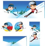 snow,boarding,sport,ice,sporting,extreme,game