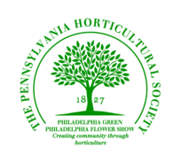 The,Pennsylvania,Horticultural,Society