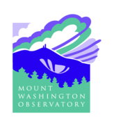 Mount,Washington,Observatory