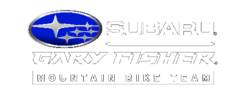 Subaru,Gary,Fisher,Mountain,Bike,Team