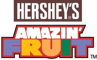 hershey,amazing,fruit