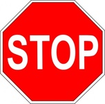 stop,sign,red,road,media,clip art,public domain,image,svg,png,clipart_issue
