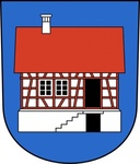house,building,home,wipp,hausen,albis,coat,arm