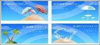tourism,summer,beach,theme,seaside,vector,icon