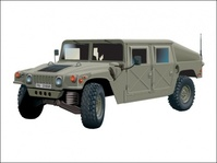 hummer,vehicle,military,spanish,army,plate,vehicle,vehicle