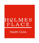 Holmes,Place