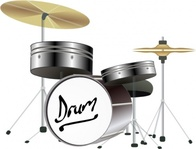 drum,remix problem,drum,drum kit,percussion,band,group,rock,pop,music,musical instrument,instrument