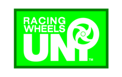 Uni,Racing,Wheels