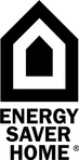 energy,svaer,home,logo