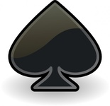 rocket,emblem,spade,icon,tango,symbol,card,playing card,media,clip art,public domain,image,png,svg,card,playing card,spade,card,playing card,spade,card,playing card,spade,card,playing card,spade