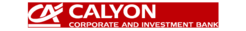 Calyon,Corporate,And,Investment,Bank