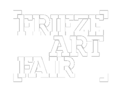 Frieze,Art,Fair