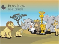 african,animal,set,_animals,cartoon,zebra,lion,giraffe,rino,bull,tree,grass,wild,beast,cute,deer,elephant,forest,hippopotamus,nature,rhinoceros,wildlife,animals,backgrounds & banners,buildings,celebrations & holidays,christmas,decorative & floral,design elements,fantasy,food,grunge & splatters,icons
