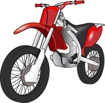 motobike,remix,bike,vehicle