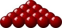 stellaris,snooker,ball,red,shiny,media,clip art,public domain,image,png,svg,red,ball,red,ball,red,ball,red,ball