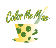 Color,Me,Mine