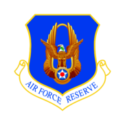 Air,Force,Reserve