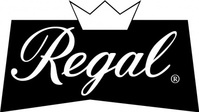 regal,logo
