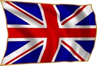 united,kindom,union,flag,fluttering,breeze,union flag,union jack,flag of great britain and,united kingdom,england,scotland,wale,northern ireland,media,clip art,how i did it,public domain,image,png,svg,wale,wale,wale,wale
