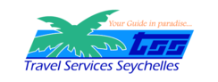 Travel,Services,Seychelles