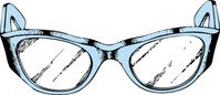 glasses,media,clip art,externalsource,public domain,image,png,svg,eyeglasses,spectacle,eyewear,uspto,spectacle