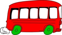 school,vehicle,cartoon,city,bus,road,car,contour,outline,transport,transportation