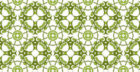 pattern,_pattern,flora,wallpaper,ornament,nature,natural,leaf,summer,spring,floral,seamless,mujka,pattern,seamless,natural,leaf,pattern,seamless,natural,leaf