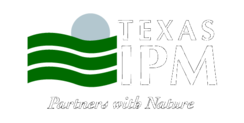 Texas,Integrated,Pest,Management