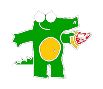 Big,Pizza