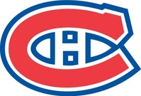 club,hockey,canadien