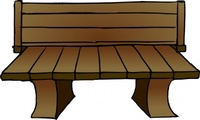 wooden,chair,media,clip art,public domain,image,png,svg,woody,line art,seat,furniture
