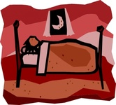 person,sleeping,media,clip art,externalsource,public domain,image,png,svg,people,bed,night,pc for alla