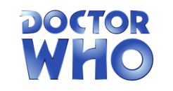 Doctor,Who