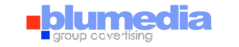 Blumedia,Group,Advertising