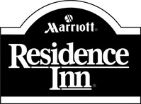 marriott,residence,logo
