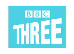 Bbc,Three