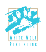 White,Wolf,Publishing