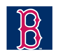 Boston,Red,Sox