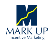 Mark,Up,Incentive,Marketing