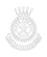 The,Salvation,Army