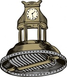 self,winding,clock,time,timepiece,media,clip art,externalsource,public domain,image,png,svg