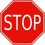 stop,sign