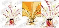 marketing,theme,vector,material