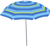 umbrella,schirm,sonnenschirm,media,clip art,public domain,image,png,svg