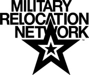 military,network,logo