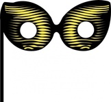 venetian,mask,venetian mask,party,masquerade,ball,carnival,media,clip art,how i did it,public domain,image,png,svg