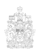 Royal,Canadian,Mounted,Police