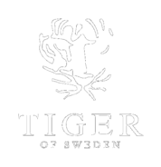 Tiger,Of,Sweden