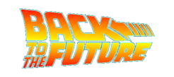 Back,To,The,Future